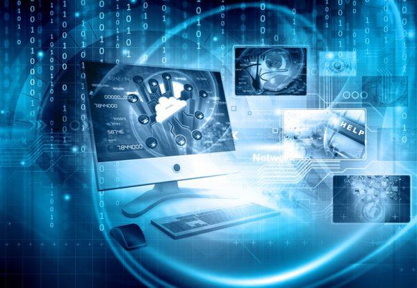 Lista de datos, datos de base de datos, venta bases de datos empresas, Venta De Base De Datos, Llamadas en frio, Base de datos gratis, Datos Call Center, base de datos de personas gratis, bases de Datos para Empresas, Base de datos Call Center.