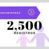 Listas Telefonicas Hispanos en EEUU-1