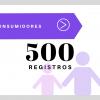 Listas Telefonicas Hispanos en EEUU4