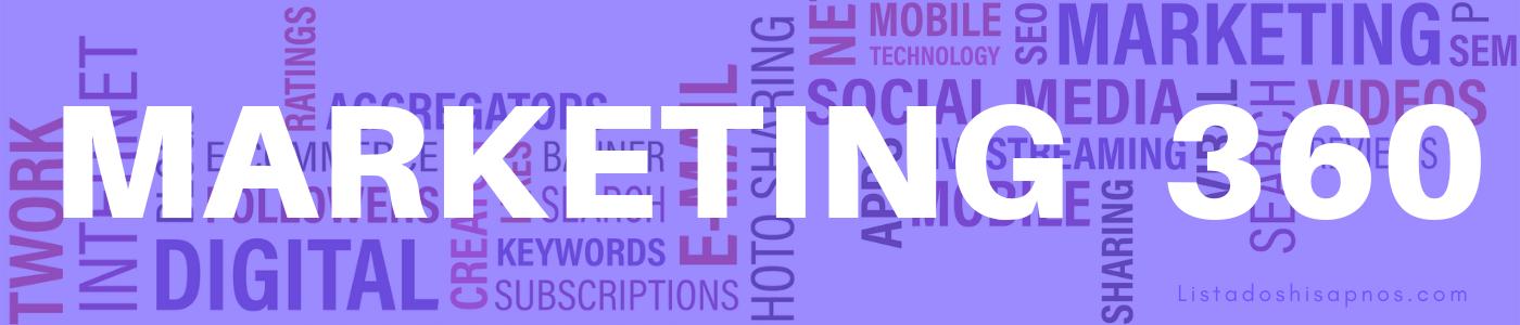 Marketing digital economico para empresas