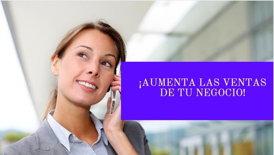 base de datos para call center
