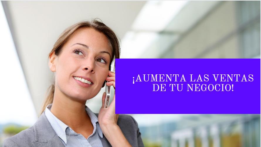 base de datos para call center