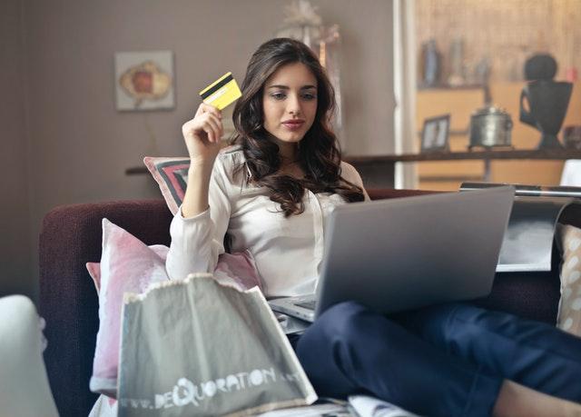 Los Efectos del COVID-19 en el Consumidor