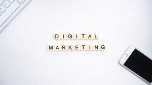 Por que es importante el marketing digital