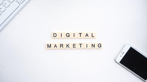 ¿Por qué es importante el marketing digital?