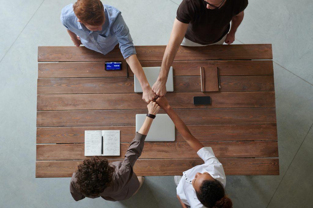impulsar negocios con leads
