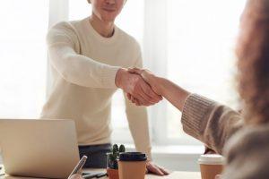 ¿Como impulsar tu negocio usando leads?