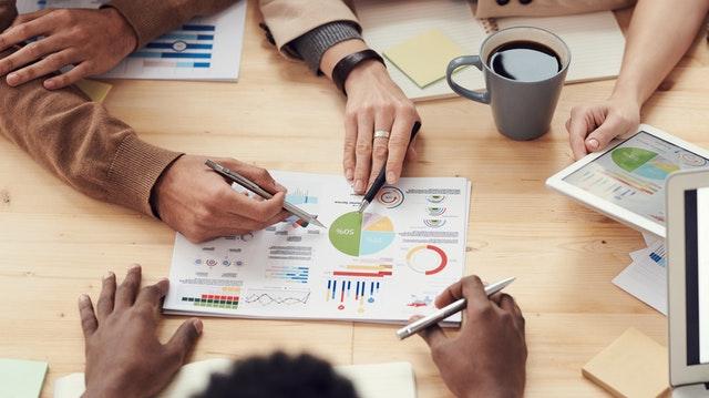 El impacto de las bases de datos para tu negocio