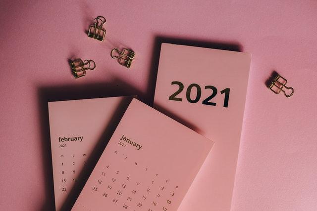 Como un Buen SEO Podrá Ayudarte en el 2021