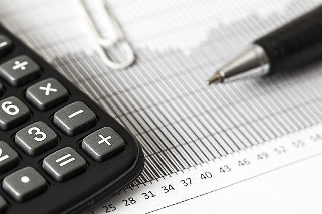 base de datos para incrementar ventas el año 2021