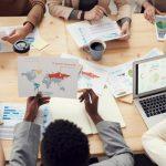Cómo generar Leads a través del Marketing de Contenidos