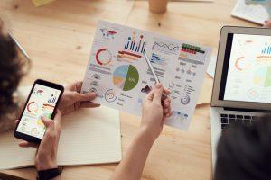 importancia de base de datos para la empresa