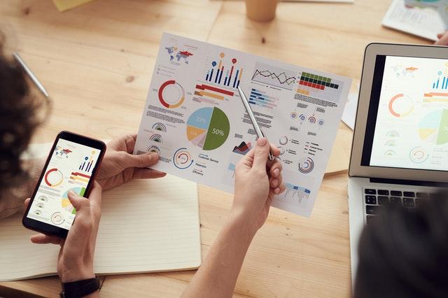 ¿Qué importancia tienen las bases de datos para una empresa?