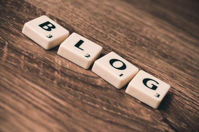 leads mediante marketing de contenidos