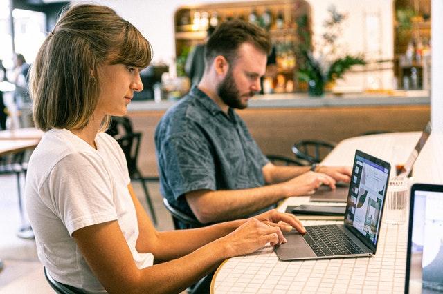 un buen SEO y marketing digital
