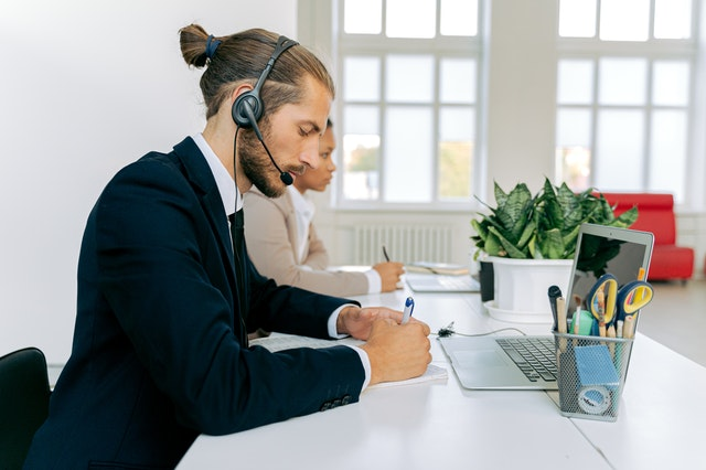 venta de base de datos para call centers